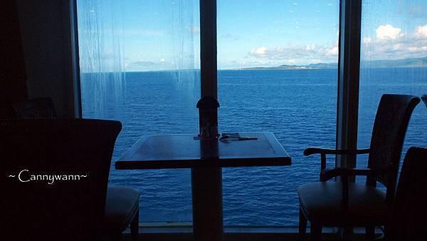 麗星遊輪寶瓶星號石垣島之旅3天2夜 (18)拷貝