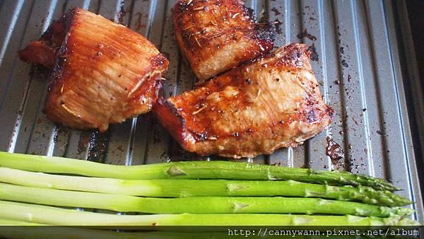 烤肉 (4)
