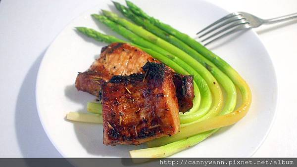 烤肉 (5)