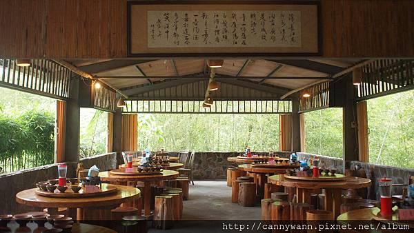 竹棧 (2)