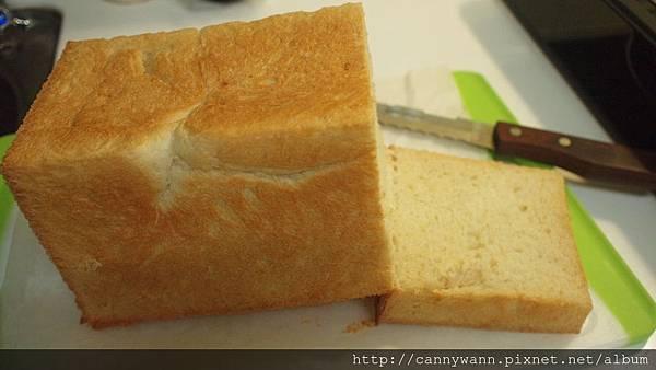 自己做麵包&披薩 (3)