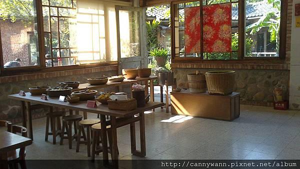 20140101華陶窯 (30)