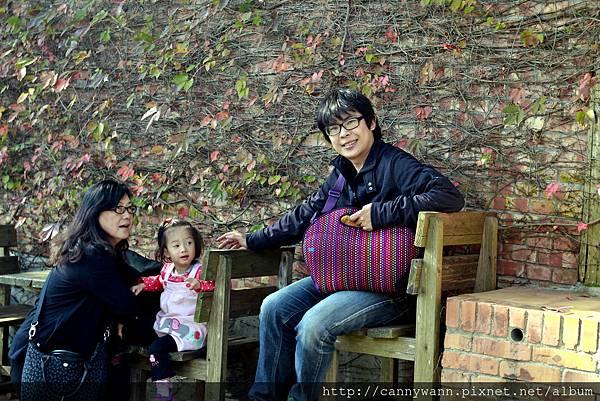 20140101華陶窯 (44)