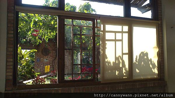 20140101華陶窯 (40)
