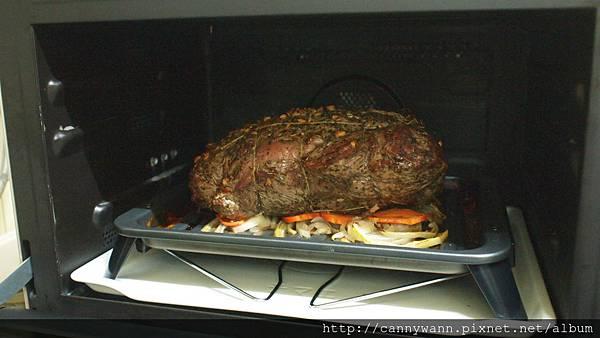 歐比烤牛肉 (3)