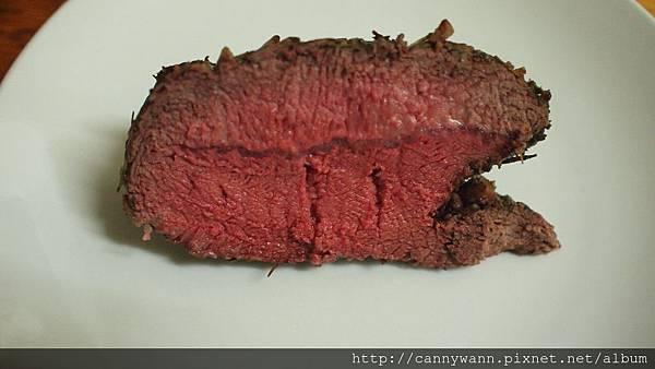歐比烤牛肉 (6)