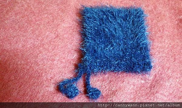 玩玩編織吧 (8)