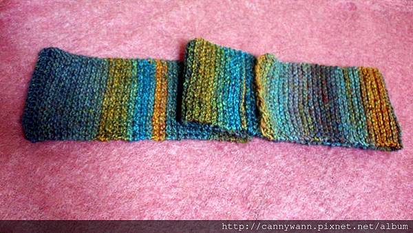 玩玩編織吧 (2)