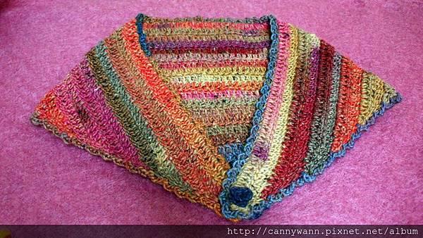 玩玩編織吧 (1)