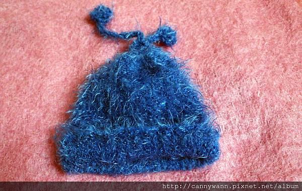 玩玩編織吧 (10)