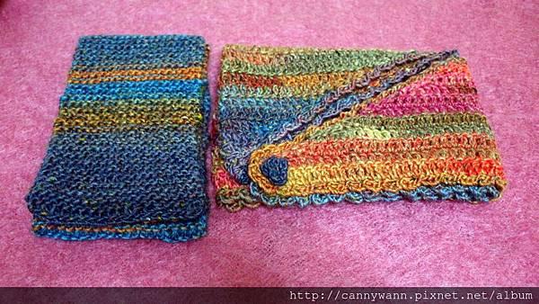 玩玩編織吧 (3)