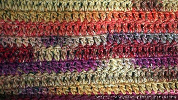 玩玩編織吧 (5)