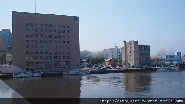 釧路港町 (1)