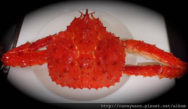 帝王蟹 (1)