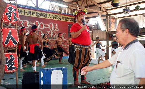 南島舞集藝術村 (7)