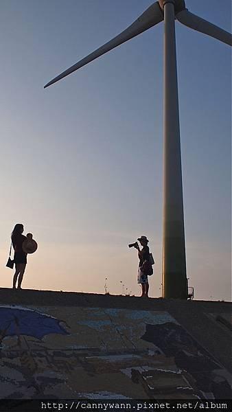 2014大 安濱海樂園 (2)
