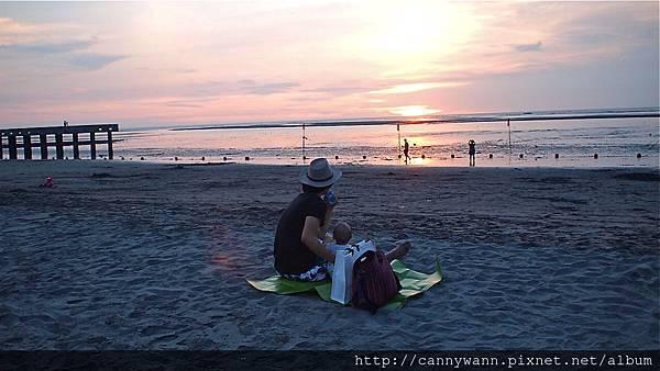 2014大 安濱海樂園 (31)