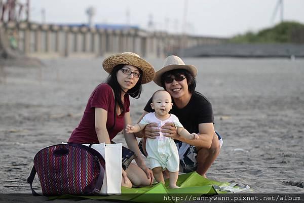 2014大 安濱海樂園 (27)