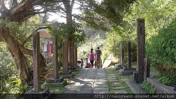大里天公廟 (2)
