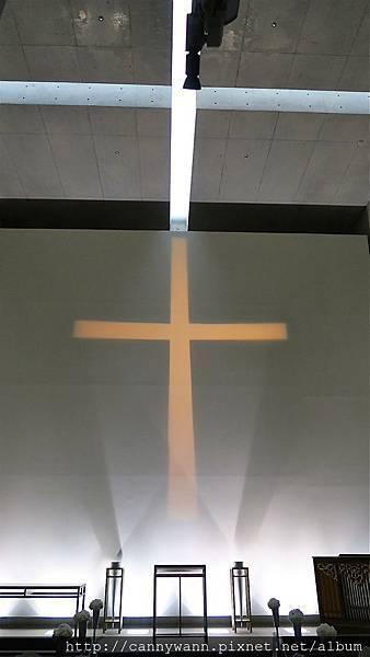 海的教堂~淡路島-2