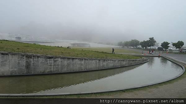 向山遊客中心IMG_4404