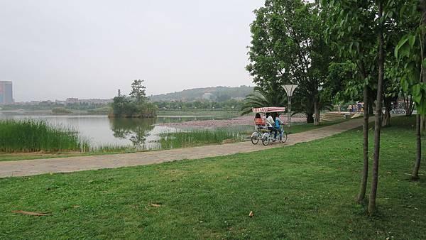 湖泉酒店 (8)