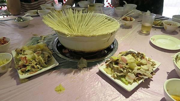 鍋物 (2)
