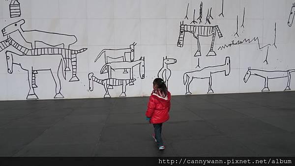 丸龜現代美術館