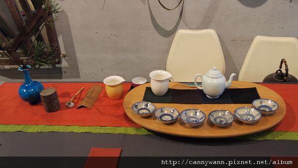 20110216老麥茶會 (20).jpg