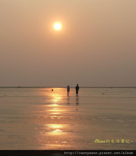 海邊夕陽拷貝.jpg