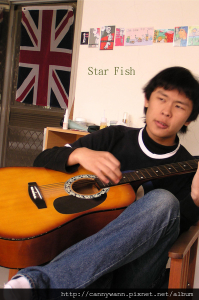 Star Fish.jpg