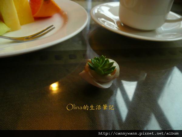 優典咖啡廳的花花草草 (3).jpg