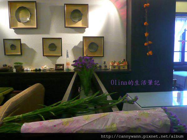 優典咖啡廳的花花草草 (24).jpg