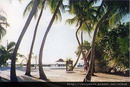 馬爾地夫~海島渡假 (3).jpg