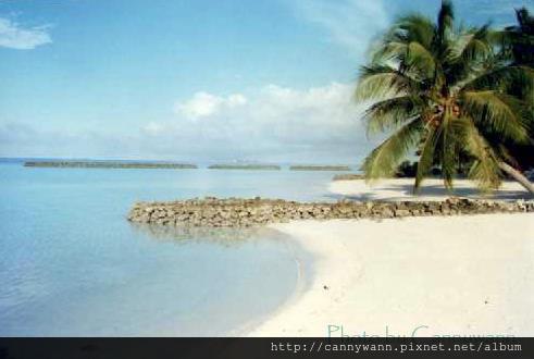 馬爾地夫~海島渡假 (11).jpg
