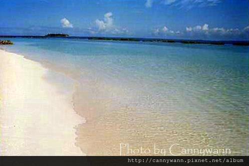 馬爾地夫~海島渡假 (14).jpg