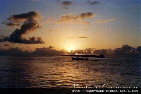 馬爾地夫~海島渡假 (18).jpg