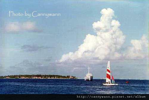 馬爾地夫~海島渡假 (39).jpg
