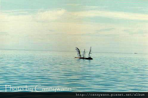 馬爾地夫~海島渡假 (43).jpg