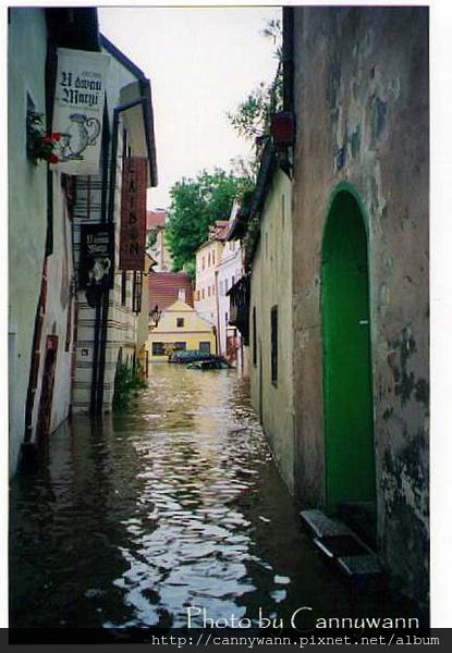 2002捷克~布拉格 (6).jpg