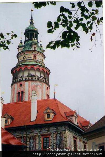 2002捷克~布拉格 (8).jpg