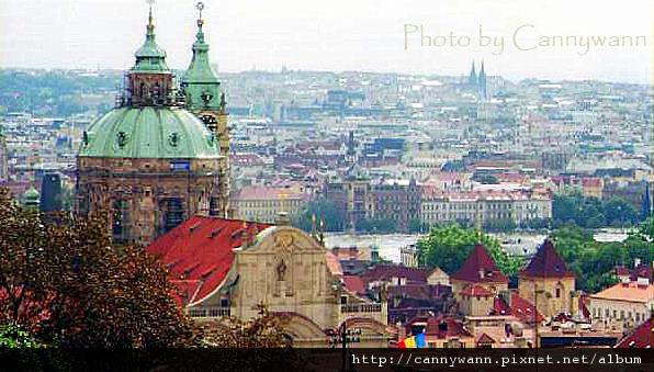 2002捷克~布拉格 (9).jpg