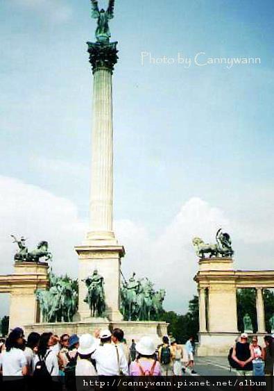 2002匈牙利英雄廣場.jpg