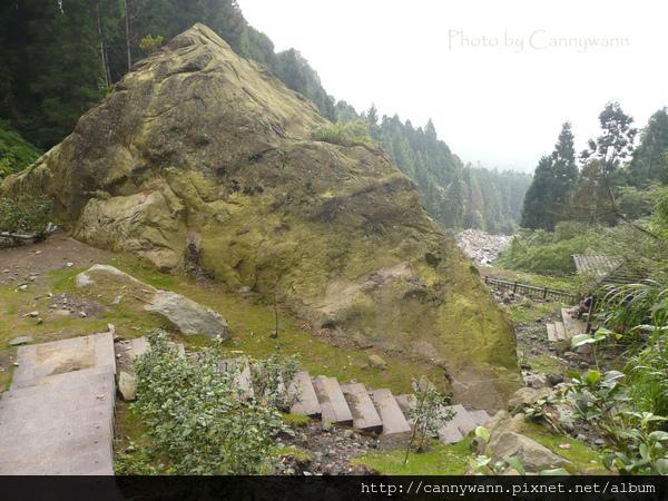 溪頭巨石區.jpg