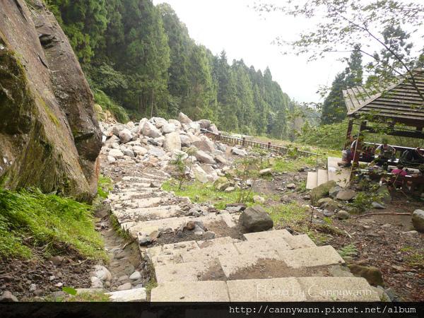 溪頭巨石區 (1).jpg