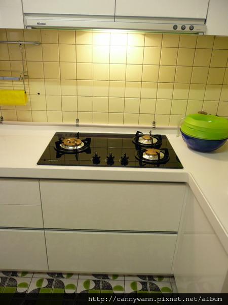 女人與廚房(3).jpg