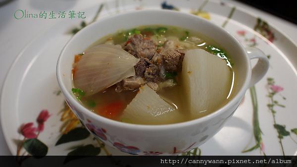 煮鍋巫婆湯
