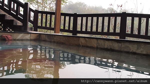 大湖湯神溫泉會館 (3).JPG