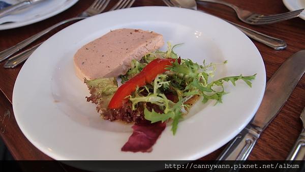 約克午餐 (3).JPG