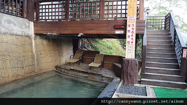 大湖湯神溫泉會館 (9).JPG